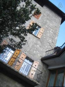 La Torre - AbcAlberghi.com
