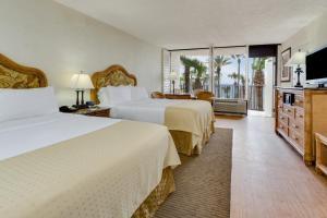Holiday Inn Resort Panama City Beach, Hotels  Panama City Beach - big - 26