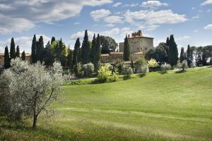 Castel Porrona (32 of 49)