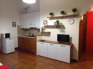 appartamento corvetto - AbcAlberghi.com