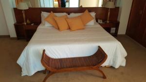 Ohasis Hotel Jujuy and Spa