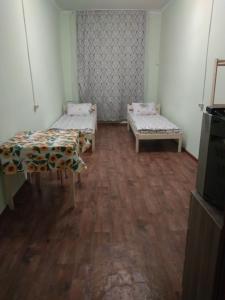 Hostel Zvezda, Hostely  Lyubertsy - big - 32