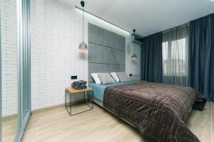 Tomas apartments