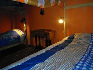 River House Arequipa, Hostelek  Arequipa - big - 17