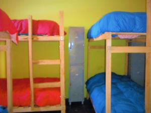 River House Arequipa, Hostelek  Arequipa - big - 3