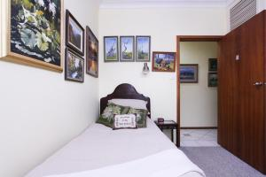 Teange House - Hosted BnB, Проживание в семье  Mudgee - big - 16