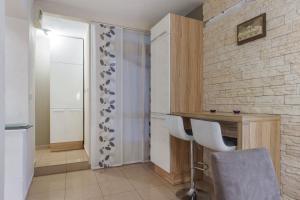 Apartments Andela, Apartmány  Tribunj - big - 16