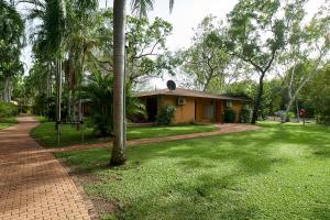 Cooinda Lodge (9 of 50)