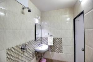 Daksh Hotel And Restaurant, Ostelli  Sasan Gir - big - 9