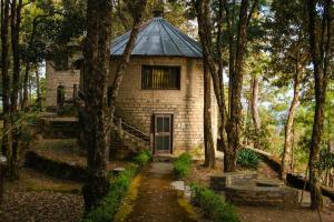 Mountain Resort, Khali Estate (4 of 9)