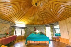 Mountain Resort, Khali Estate (2 of 9)