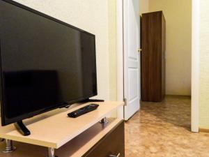 Отель Вега, Отели  Соликамск - big - 20