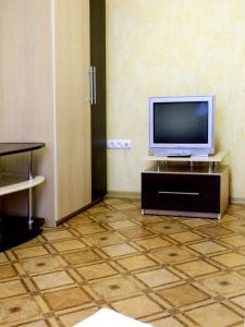 Отель Вега, Отели  Соликамск - big - 33