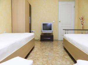 Отель Вега, Отели  Соликамск - big - 35
