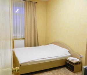 Отель Вега, Отели  Соликамск - big - 47