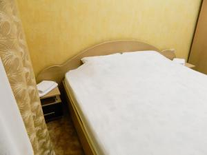 Отель Вега, Отели  Соликамск - big - 48