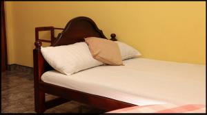 Shamal Holiday Home, Hotels  Anuradhapura - big - 14