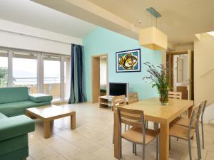Novi Spa Hotels & Resort Apartments, Rezorty  Novi Vinodolski - big - 70