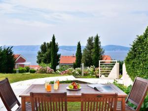 Novi Spa Hotels & Resort Apartments, Rezorty  Novi Vinodolski - big - 67