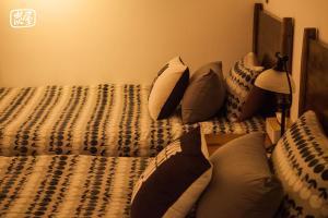 TanWu Hotel, Hostely  Dali - big - 17