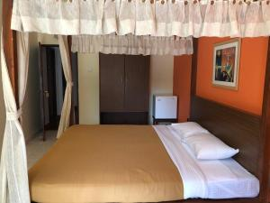 Banyan Tree Courtyard, Hotels  Candolim - big - 10