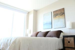 Sonesta Residence By Smartfindings