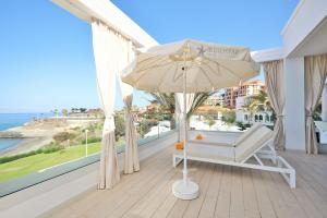 Iberostar Grand Salomé - Adults Only, Hotels  Adeje - big - 6