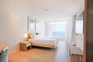 Iberostar Grand Salomé - Adults Only, Hotels  Adeje - big - 8