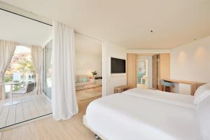 Iberostar Grand Salomé - Adults Only, Hotels  Adeje - big - 10