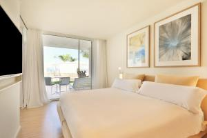 Iberostar Grand Salomé - Adults Only, Hotels  Adeje - big - 12