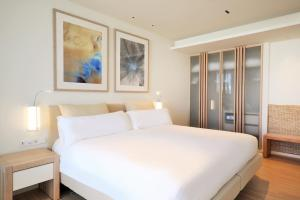 Iberostar Grand Salomé - Adults Only, Hotels  Adeje - big - 13