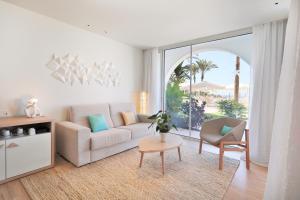 Iberostar Grand Salomé - Adults Only, Hotels  Adeje - big - 15