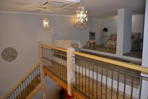 Arianna residenza Giustiniani (prestigioso loft ne - AbcAlberghi.com