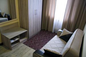 Uyut Hotel, Hotely  Taraz - big - 19