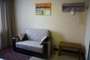 Uyut Hotel, Hotely  Taraz - big - 18