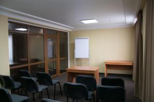 Uyut Hotel, Hotely  Taraz - big - 62