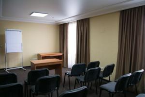 Uyut Hotel, Hotely  Taraz - big - 52
