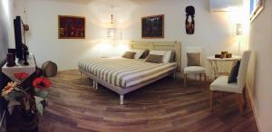 A casa di Esther - AbcAlberghi.com