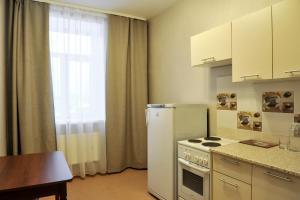 Отель Вега, Отели  Соликамск - big - 62