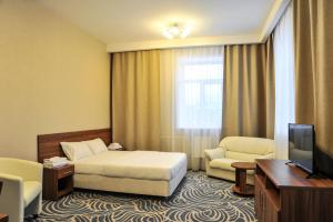 Отель Вега, Отели  Соликамск - big - 67