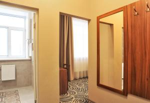 Отель Вега, Отели  Соликамск - big - 77