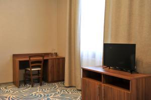 Отель Вега, Отели  Соликамск - big - 85