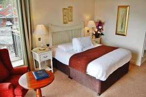 WatersEdge Hotel (10 of 24)