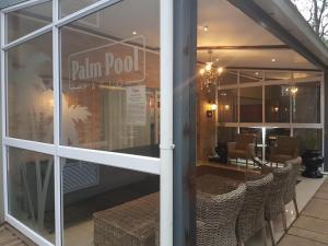 iLawu Hotel, Hotels  Pietermaritzburg - big - 2