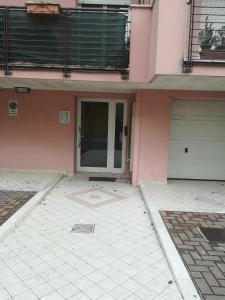 Condominio Rosa dei Venti - AbcAlberghi.com