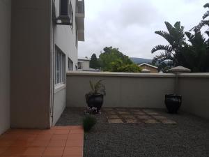 iLawu Hotel, Hotels  Pietermaritzburg - big - 17
