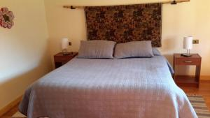 Superior Double or Twin Room with Sofa