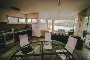 Casona del Lago, Case vacanze  Villa Carlos Paz - big - 69