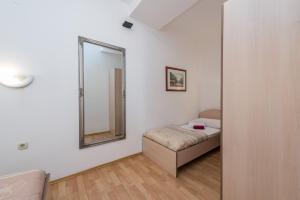 Villa Jurac, Apartmány  Povljana - big - 102
