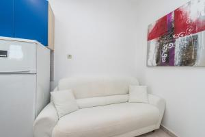 Villa Jurac, Apartmány  Povljana - big - 105